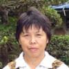椎名 正子