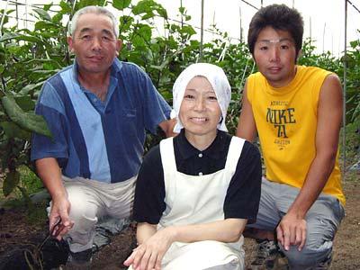 takeuchi-takakazu-2[1]
