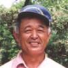 長谷川 秀雄・正子