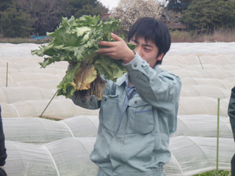isiwata-kazuhiro-2[1]