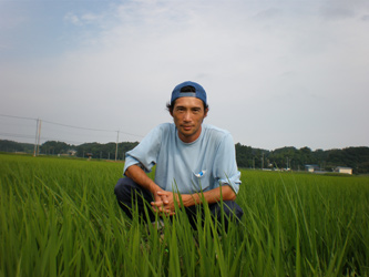 yamazaki-masatoshi-3[1]